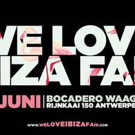 We Love Ibiza Fair