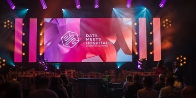 Data Meets Hospitality 2019 Aftermovie