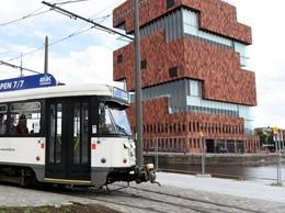 tramlijn7